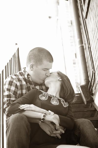 Caitlin Engagement-1127a.jpg