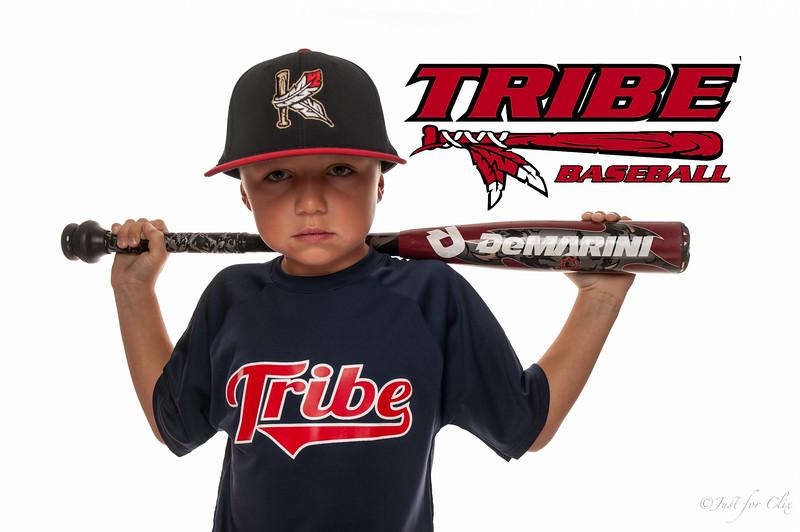 Tribe 2014-661-Edit.jpg