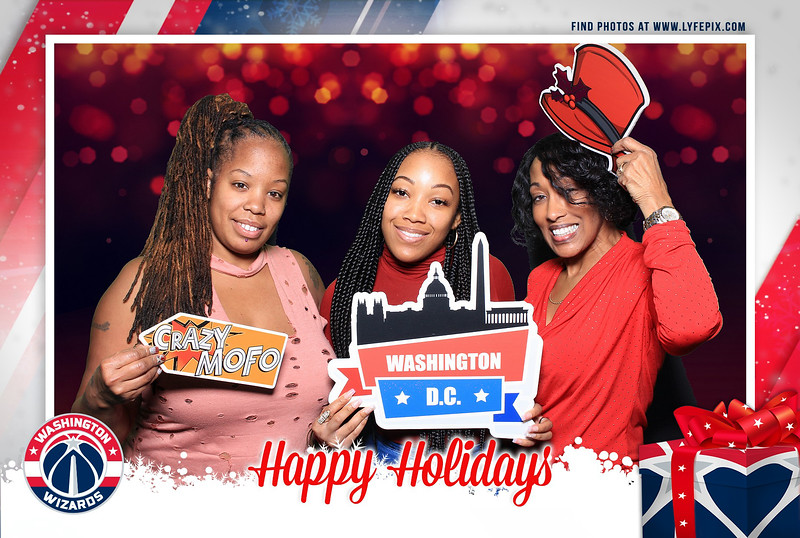 washington-wizards-2018-holiday-party-capital-one-arena-dc-photobooth-203908.jpg