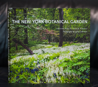 The New York Botanical Gardens