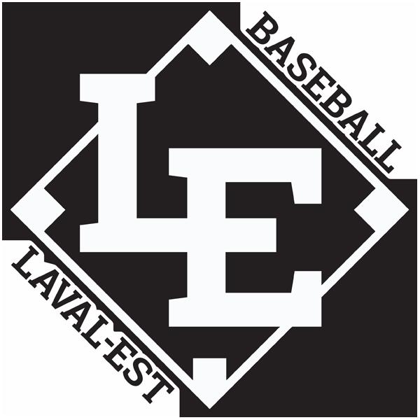 LOGO_BASEBALL_Laval-Est_2019.png