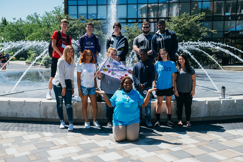 20190625_NSO Group Photos-6112.jpg