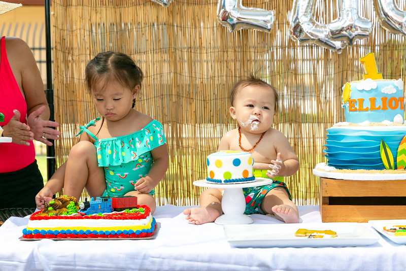 elliot and harper bday 2018-97.jpg