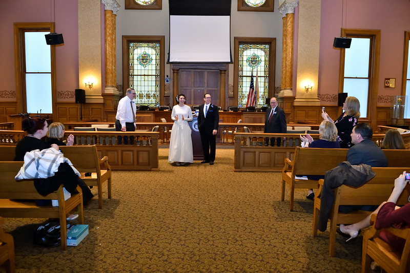 180302_kat-randy_wedding_130.jpg