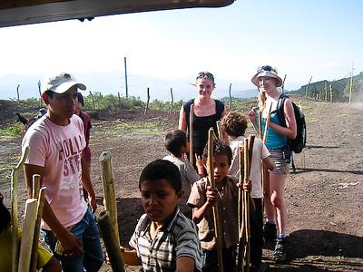 kids-selling-walking-sticks_4655947035_o.jpg