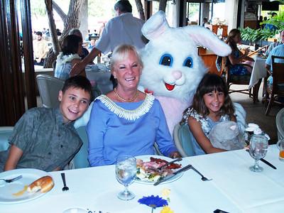 2014 Easter 4-20-2014