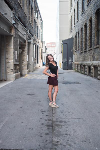 KylieWilson-33.jpg