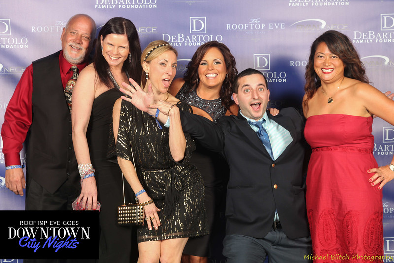 rooftop eve photo booth 2015-434