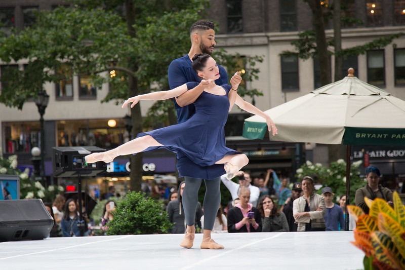 Bryant Park Contemporary Dance  Exhibition-9980.jpg