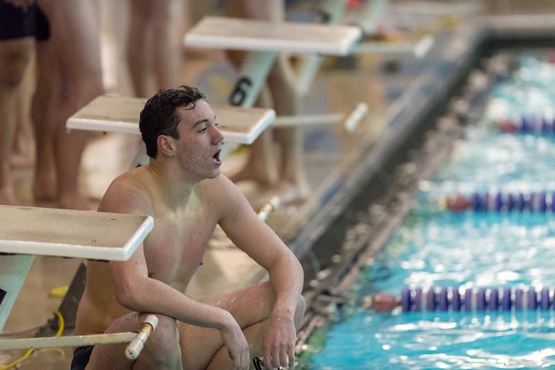 2018_KSMetz_Jan17_SHS Swimming Manhattan_NIKON D850_1570.jpg
