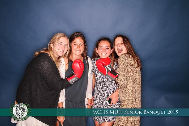 MCHS MUN Senior Banquet 2015 - 113.jpg