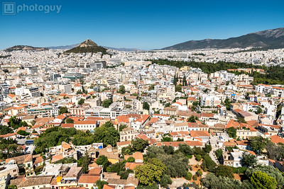 20160814_ATHENS_GREECE (48 of 51)