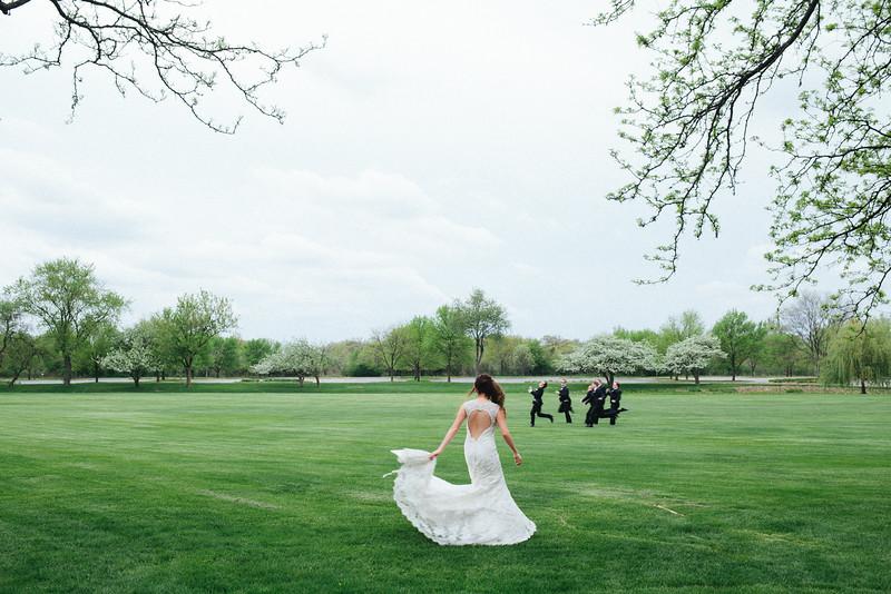 Le Cape Weddings_Jenifer + Aaron-229.jpg