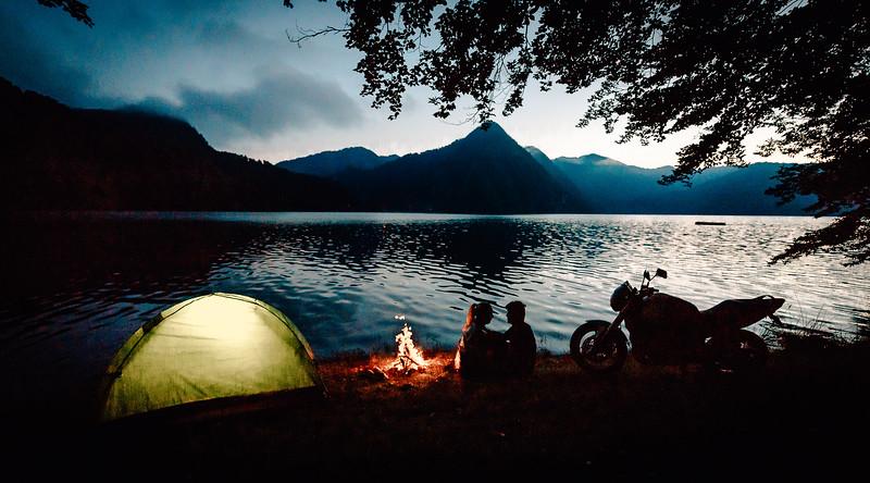 Sedinta Camping - Cezar Machidon-67.jpg