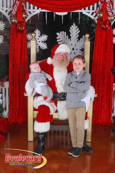 Santa 12-10-16-289.jpg