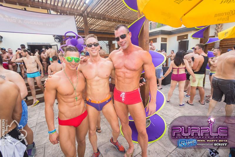 2014-05-10_purple03_052-3255161202-O.jpg