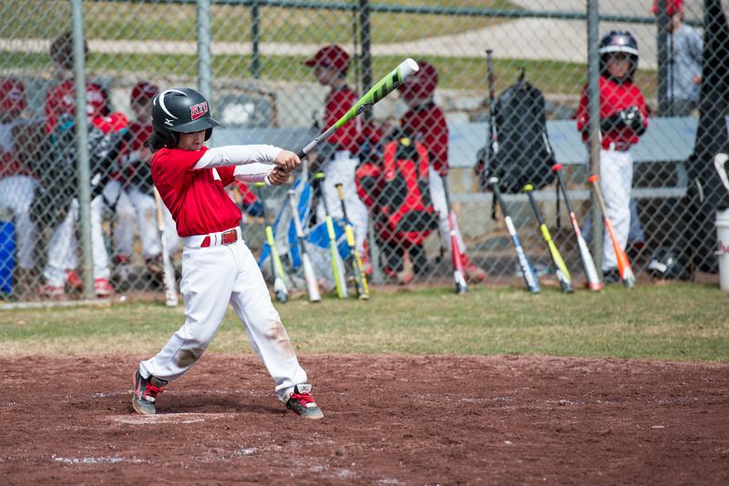 NYO Reds Baseball (33 of 45).jpg