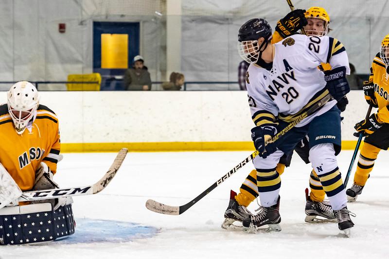 2019-02-08-NAVY-Hockey-vs-George-Mason-40.jpg