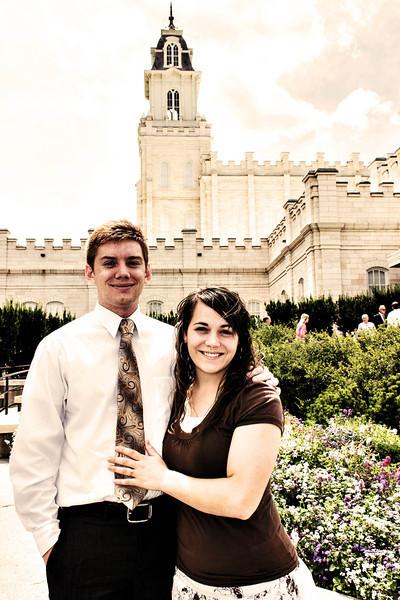 Josh_and_Rachel_Wedding_0531.jpg
