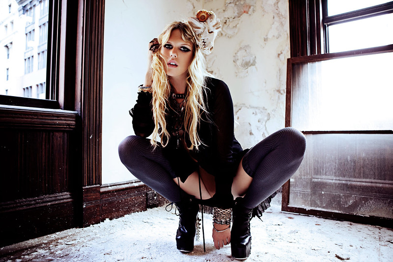 Hair-Stylist-Damion-Monzillo-Celebrities-Celebrity-Creative-Space-Artists-Management-nicholas-routzen-alexandra-richards-1.jpg