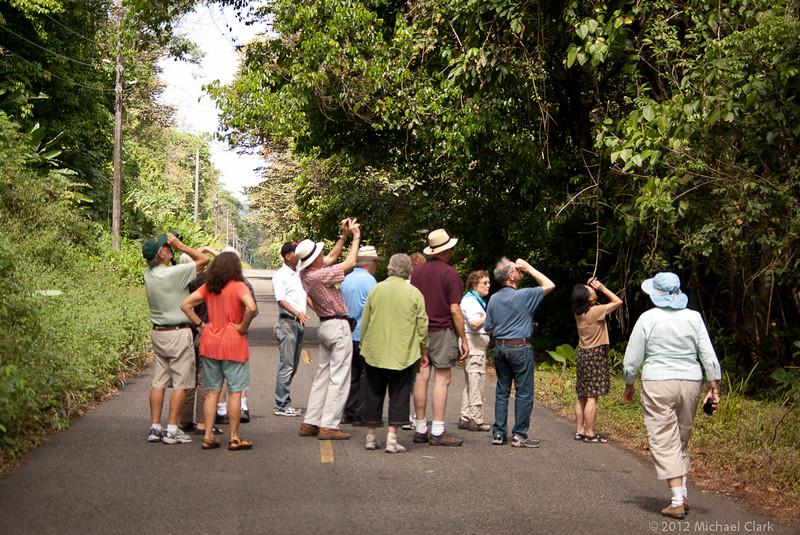 Panama 2012-87.jpg
