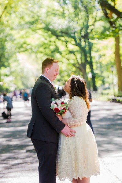 Max & Mairene - Central Park Elopement (243).jpg