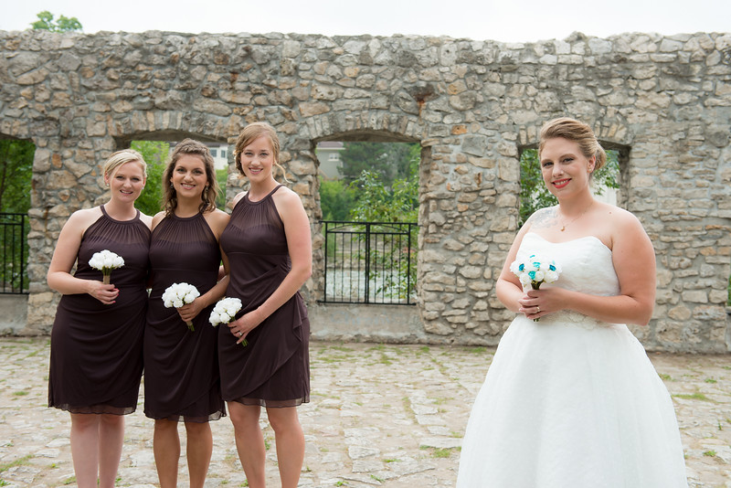 EDITS - Ryan and Lindsey Wedding 2014-541.jpg