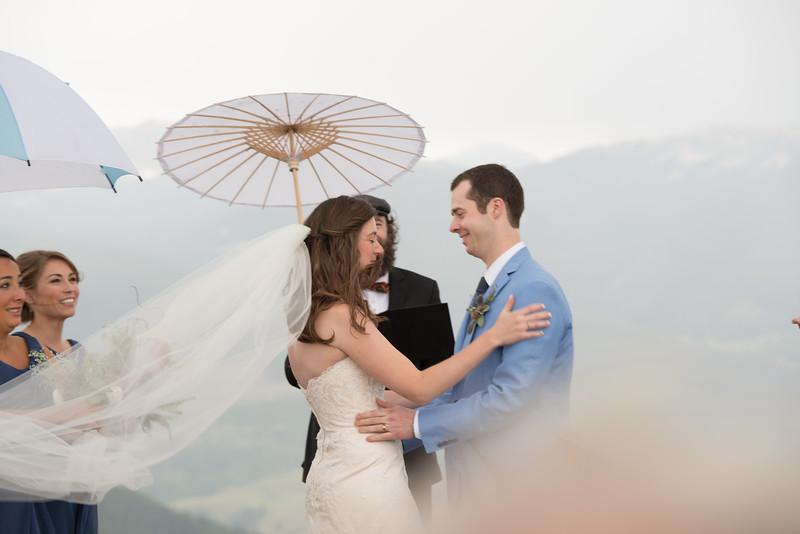 Wedding2014-338.jpg