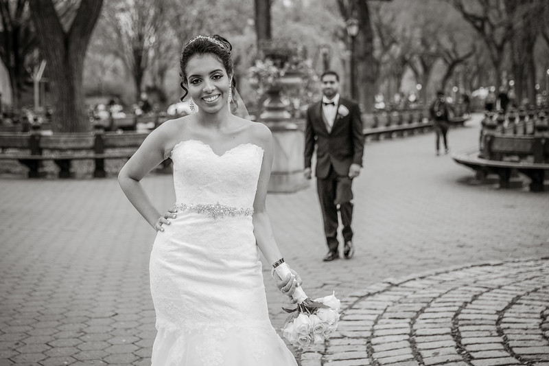 Central Park Wedding - Maha & Kalam-216.jpg