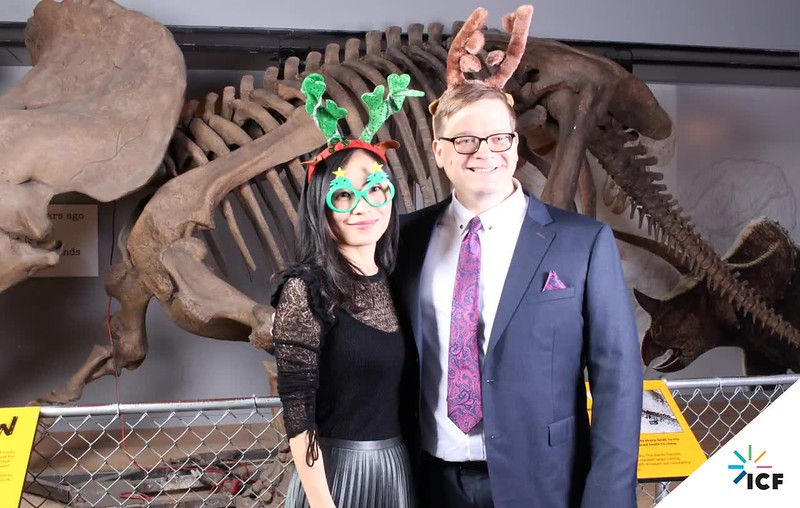 ICF-2018-holiday-party-smithsonian-museum-washington-dc-3D-booth-175.mp4