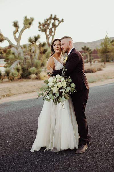 Elise&Michael_Wedding-Jenny_Rolapp_Photography-893.jpg