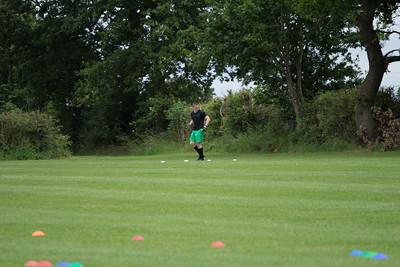 Euxton Villa 0 Ashton Athletic 1