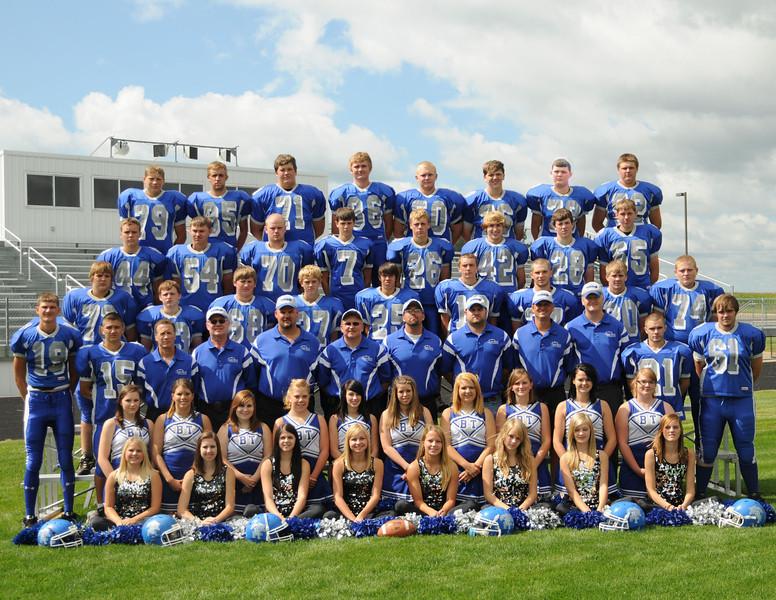 8x11 Team with Cody.jpg