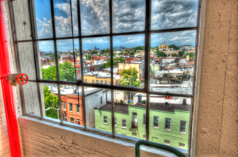 CanCo-1628And7moreHDR.jpg
