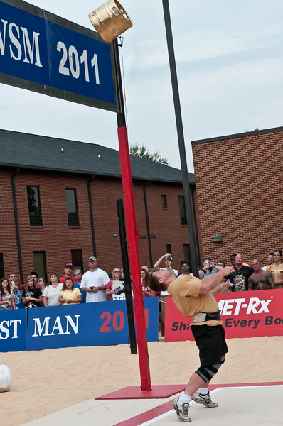 WSM 2011 Thursday _ERF7738.jpg