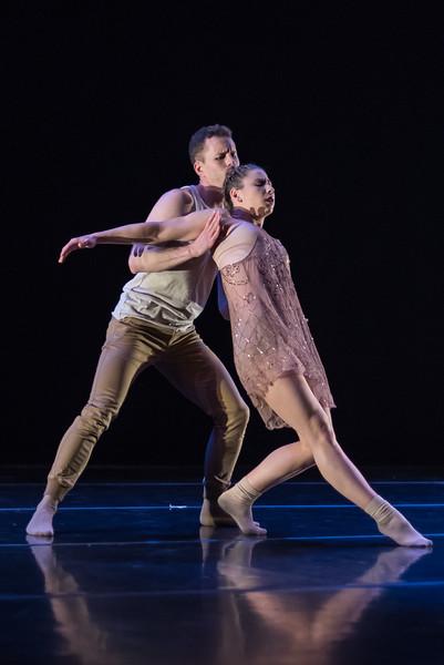 170225 Thodos Dance Chicago (Photo by Johnny Nevin) -532.jpg