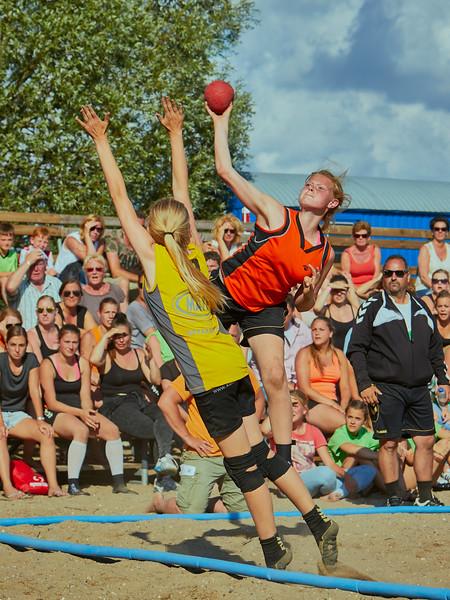 Molecaten NK Beach handball 2015 img 747.jpg