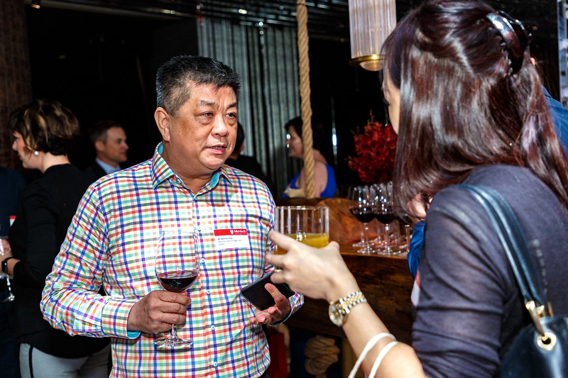 Vivid-Snaps-Event-Photo-Murdoch-0058.jpg