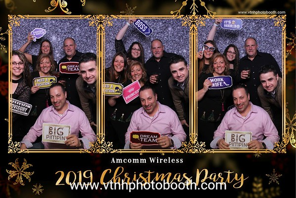 Prints - 1/17/20 - Amcomm Wireless Holiday Party