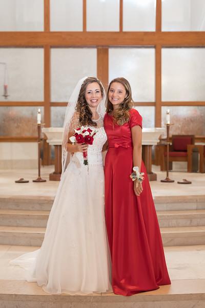 Houston Wedding Photography ~ Janislene and Floyd-1385.jpg