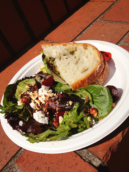farmers market sandwich and salad.jpg