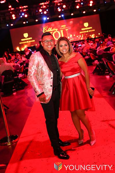 09-20-2019 Youngevity Awards Gala ZG0082.jpg