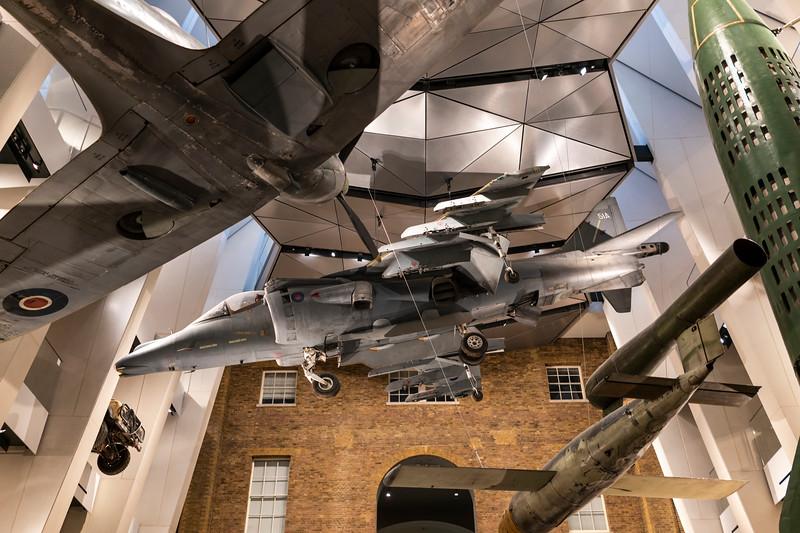 Harrier Jet Imperial War Museum.jpg