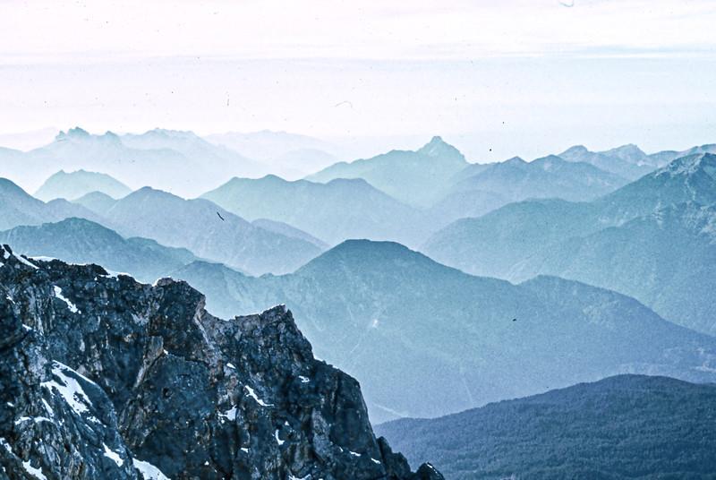 T11-Bavaria2-078.jpg
