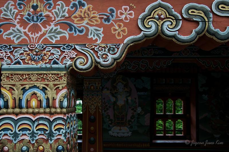 Bhutan-7930.jpg