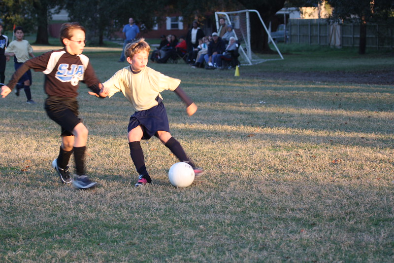 6th Metro Soccer 070.JPG
