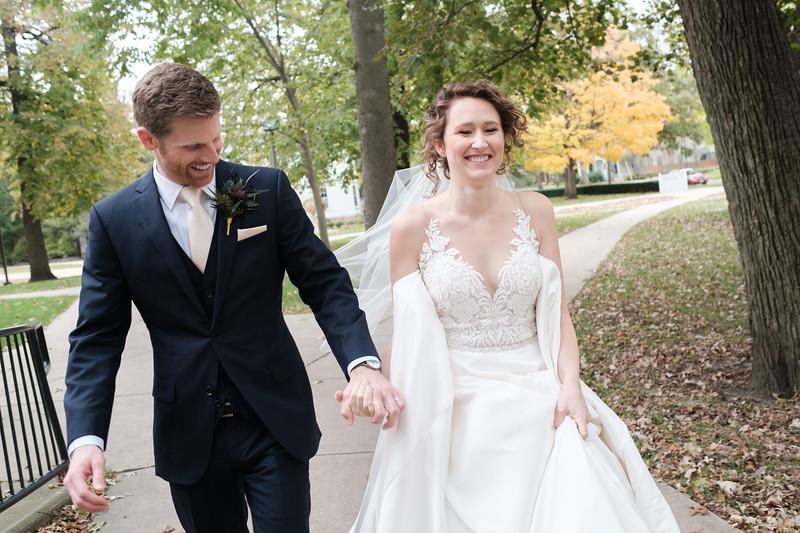 Jenna_Ryan_Wedding-1421.jpg