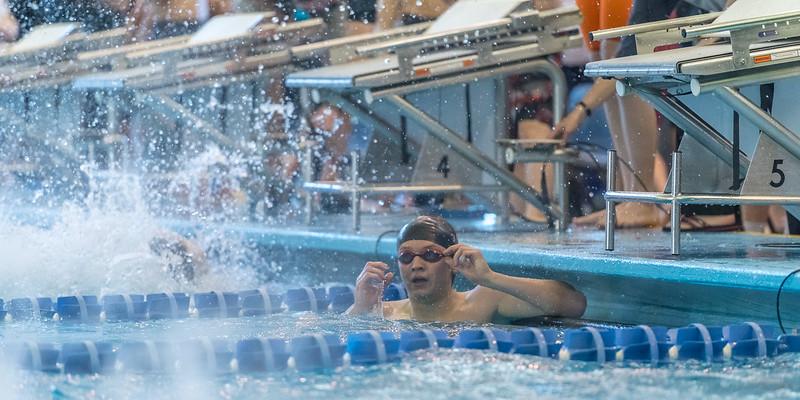2018_KSMetz_Feb17_SHS Swimming_ State Finals_NIKON D5_5189.jpg
