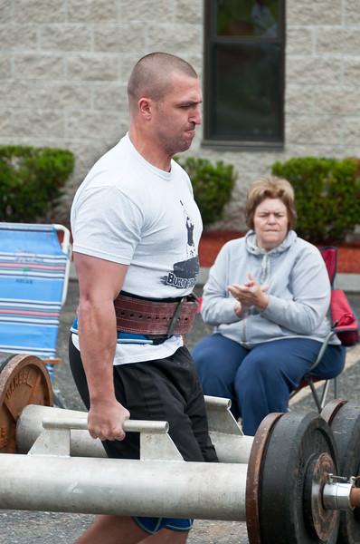 Fitness Revolution Strongman Challenge 2011_ERF3575.jpg