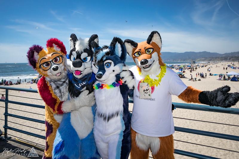 Santa Monica Pier 4-7-2019-038.jpg